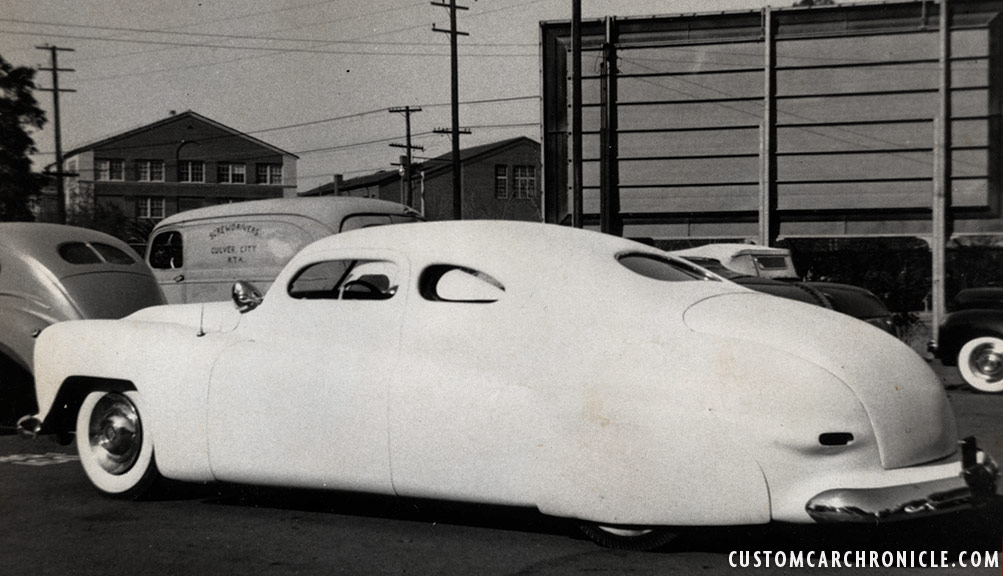 ccc-rounded-corners-stewart-ford-barris