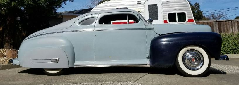 1935 Ford Coupe For Sale Craigslist ✓ Ford is Your Car