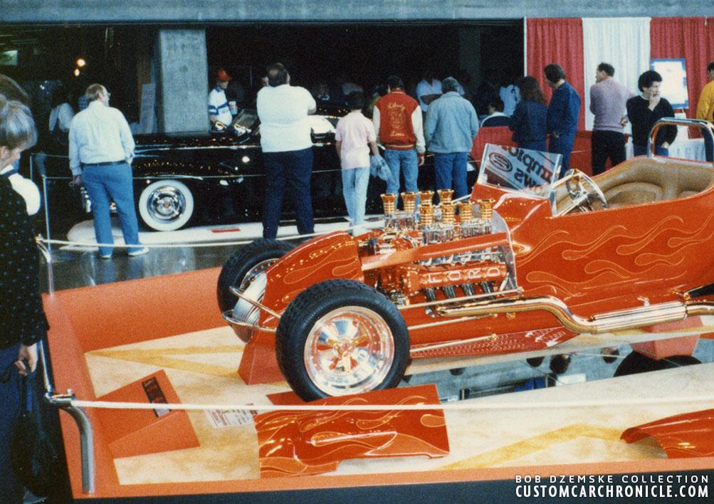 CCC-Dzemske-1989-oakland-roadster-show-05.jpg