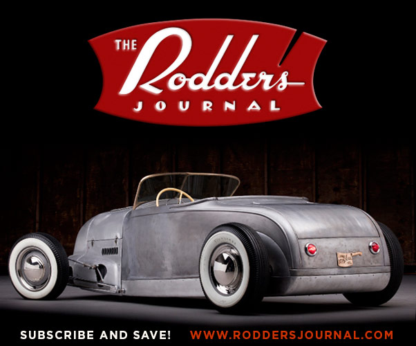 ccc-rodders-journal-sponsor-ad-01