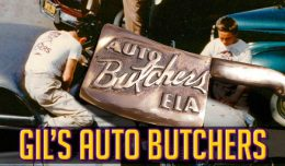 Ayala-autobutchers