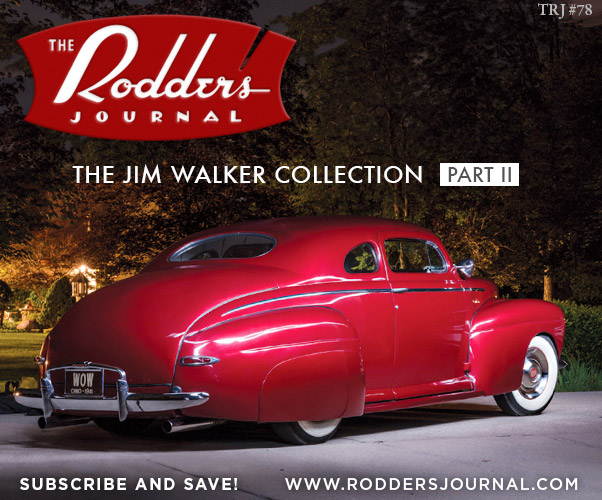 ccc-rodders-journal-sponsor-ad-41-merc