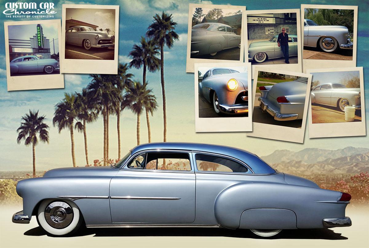 Selling Custom Cars On Line Custom Car Chroniclecustom Car Chronicle