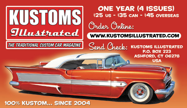 CCC-sponsor-ad-kustoms-illustrated-2016-01