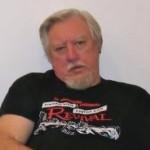 Profile photo of Lyle Willits