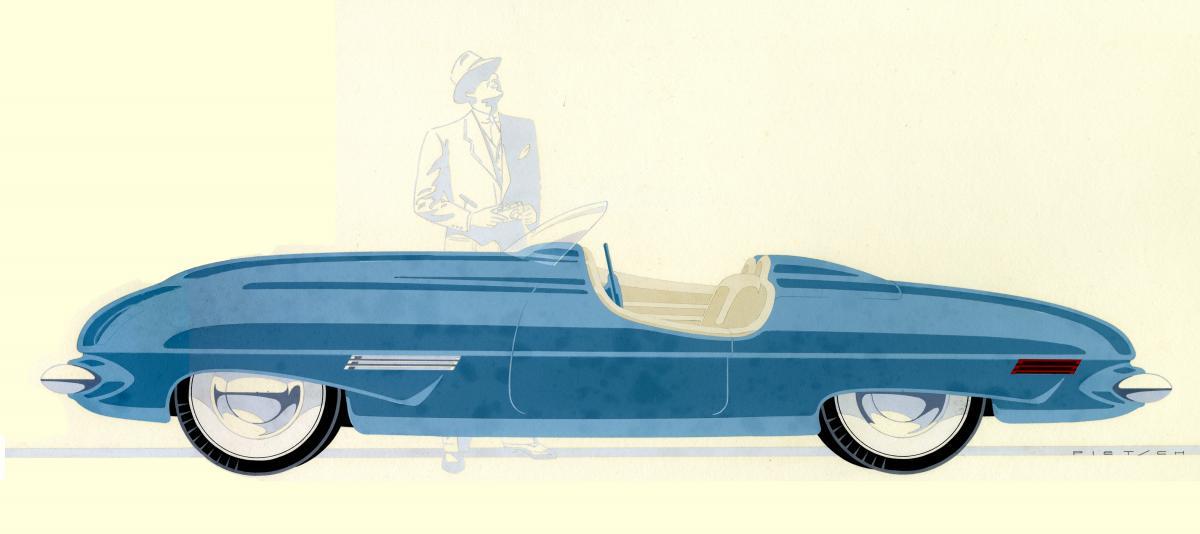 Blue_Roadster