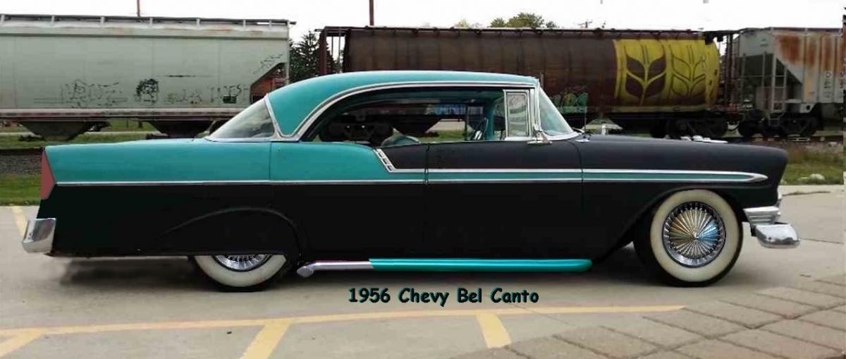 1956-chevy BelCanto Final