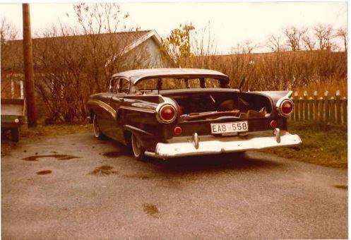 57Ford1983A