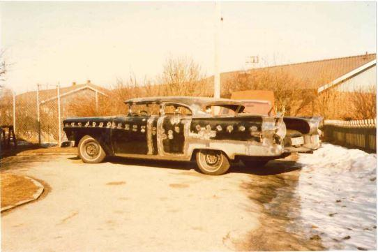57Ford1983B