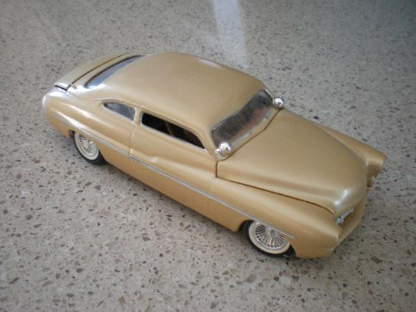 Merc_side_front
