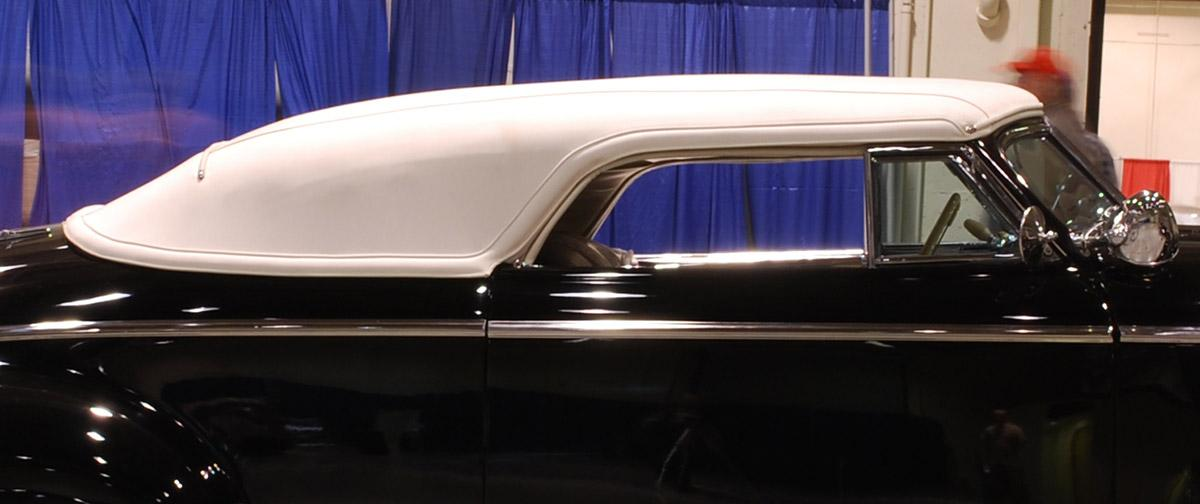 Ogden-Buick-Top