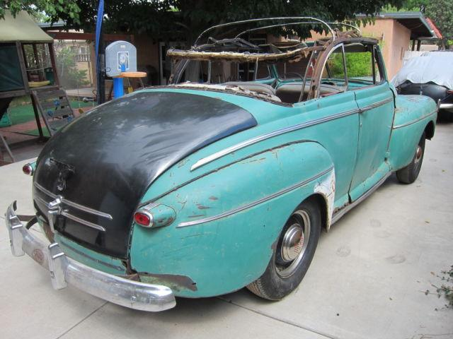 1947-ford-convertible-with-extra-parts-1946-1948-1932-1934-1940-roadster-coupe-4
