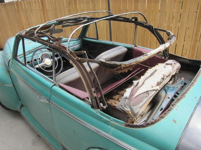 1947-ford-convertible-with-extra-parts-1946-1948-1932-1934-1940-roadster-coupe-7