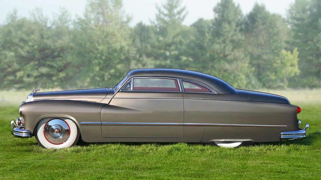 Daimler-Majestic-Major1