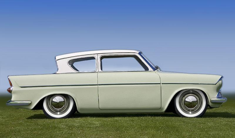 Ford-Anglia-105E-side-copy