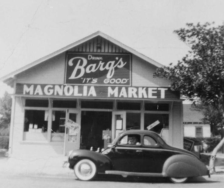 magnolia-market-ford-coupe