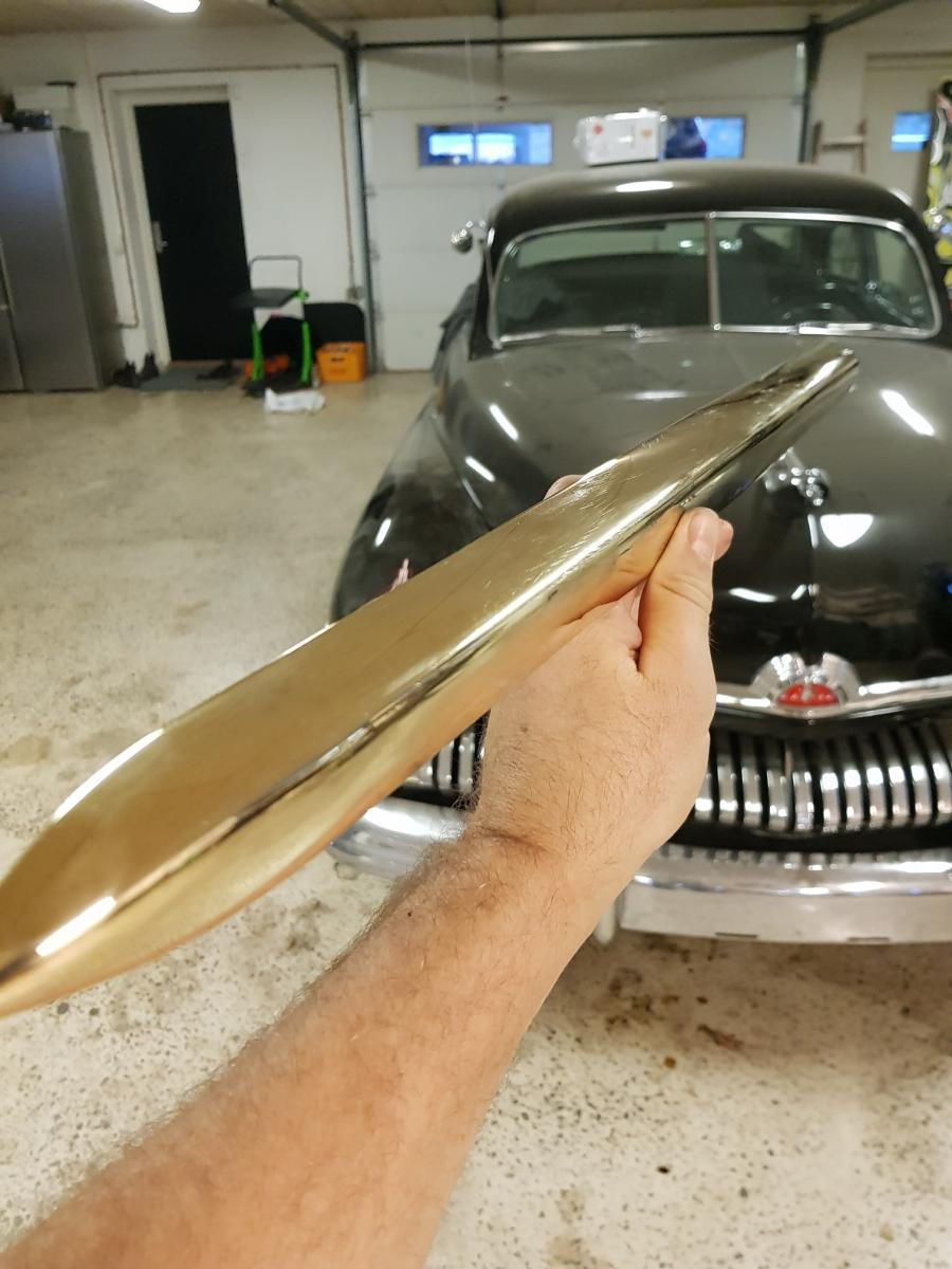 Palle-47-Caddy-Progress-2018-120