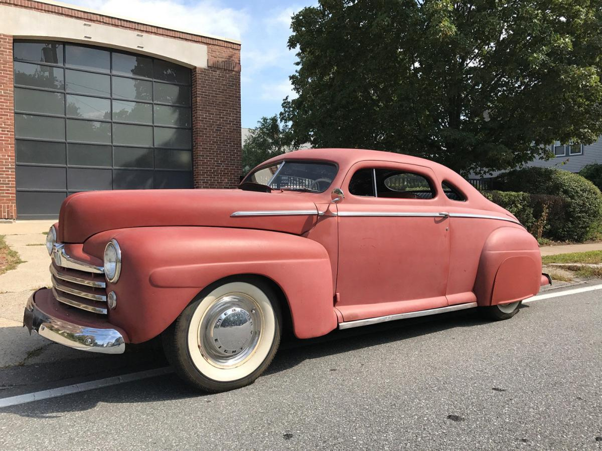 48 Ford1
