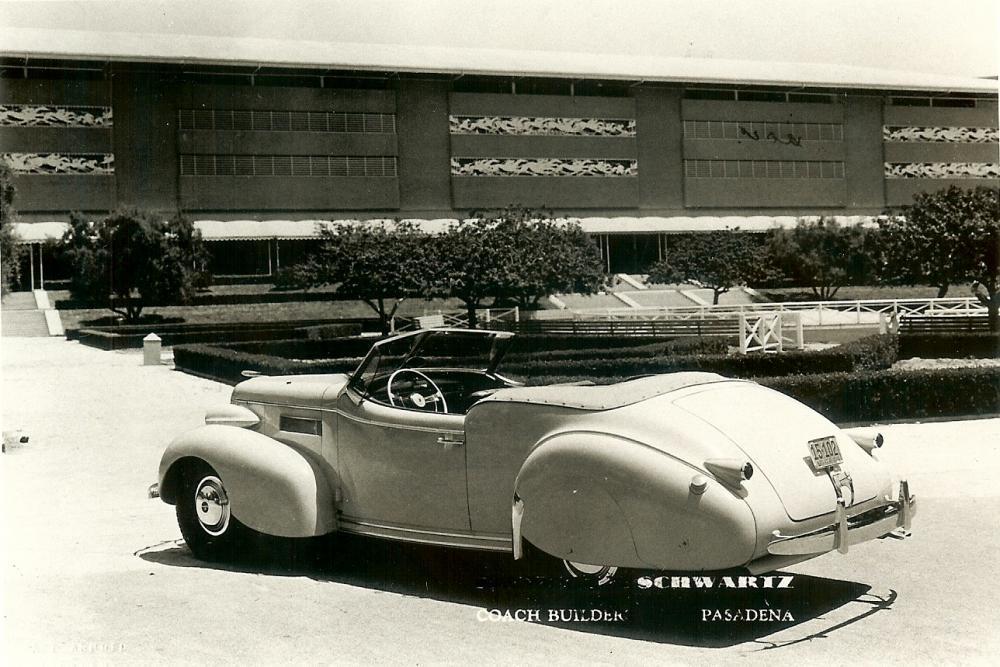 1939-lasalle-bohman-schwartz-02