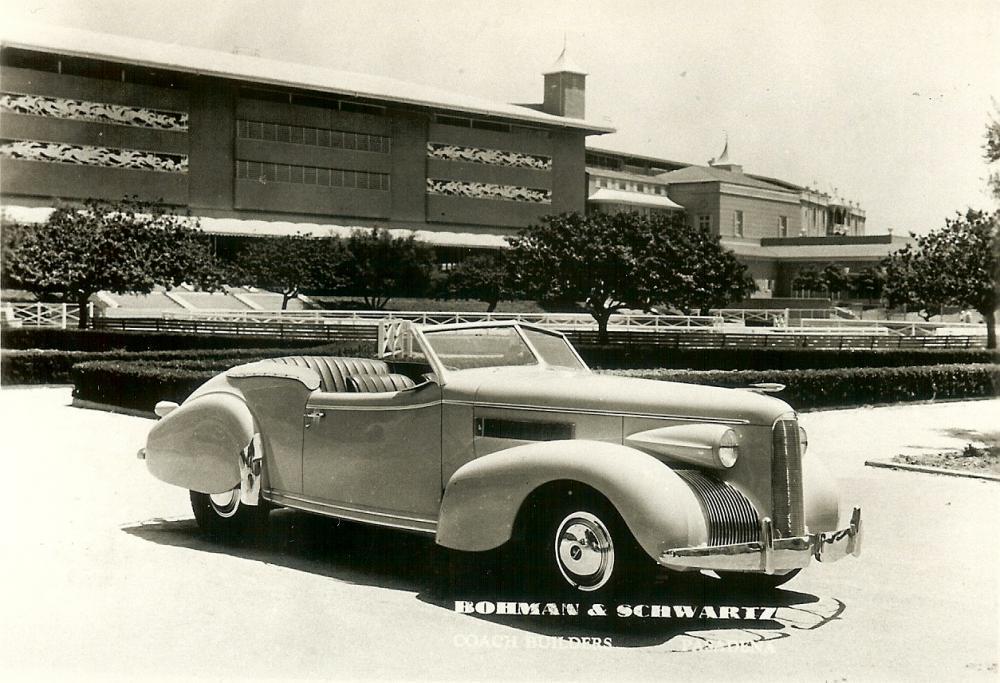 1939-lasalle-bohman-schwartz-01