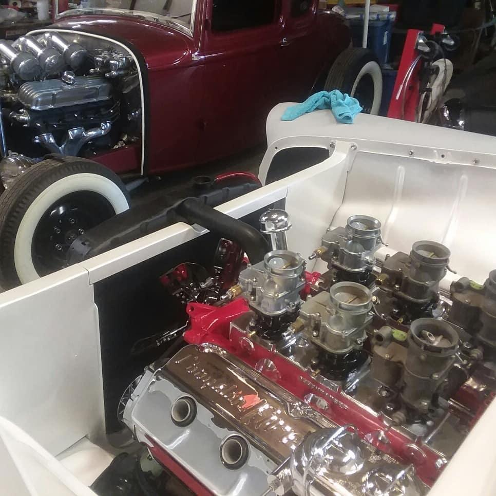 Tim-Norman-Madam-Fi-Fi-Engine-2-02