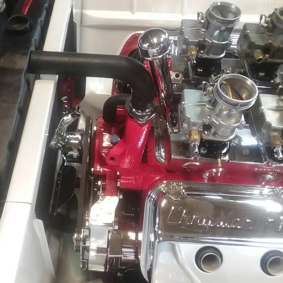 Tim-Norman-Madam-Fi-Fi-Engine-2-01