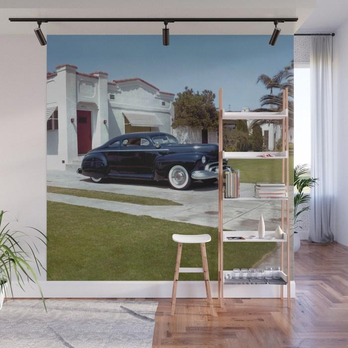 marcia-campbell-42-coupe-wall-murals