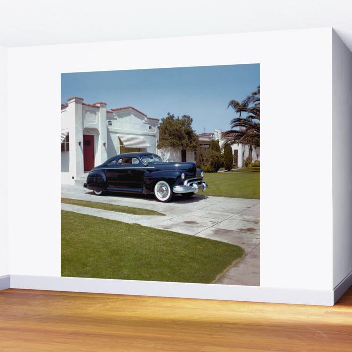 02-marcia-campbell-42-coupe-wall-murals