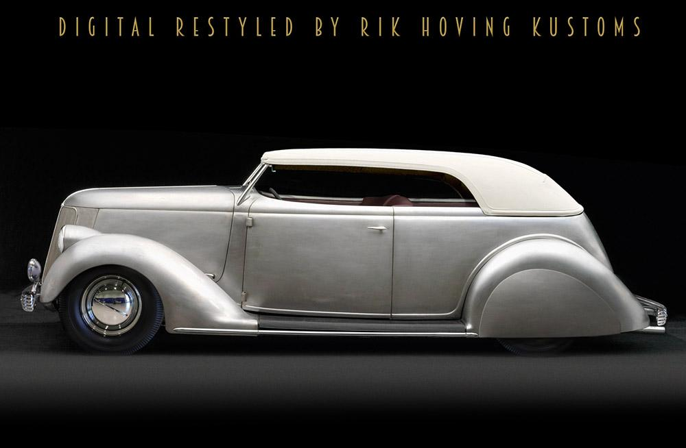 d1936-Ford-2-door-phaeton-bwall-tires-02