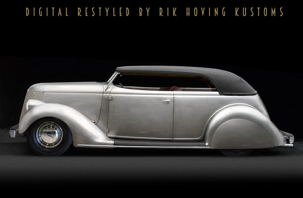 e1936-Ford-2-door-phaeton-bwall-tires-02
