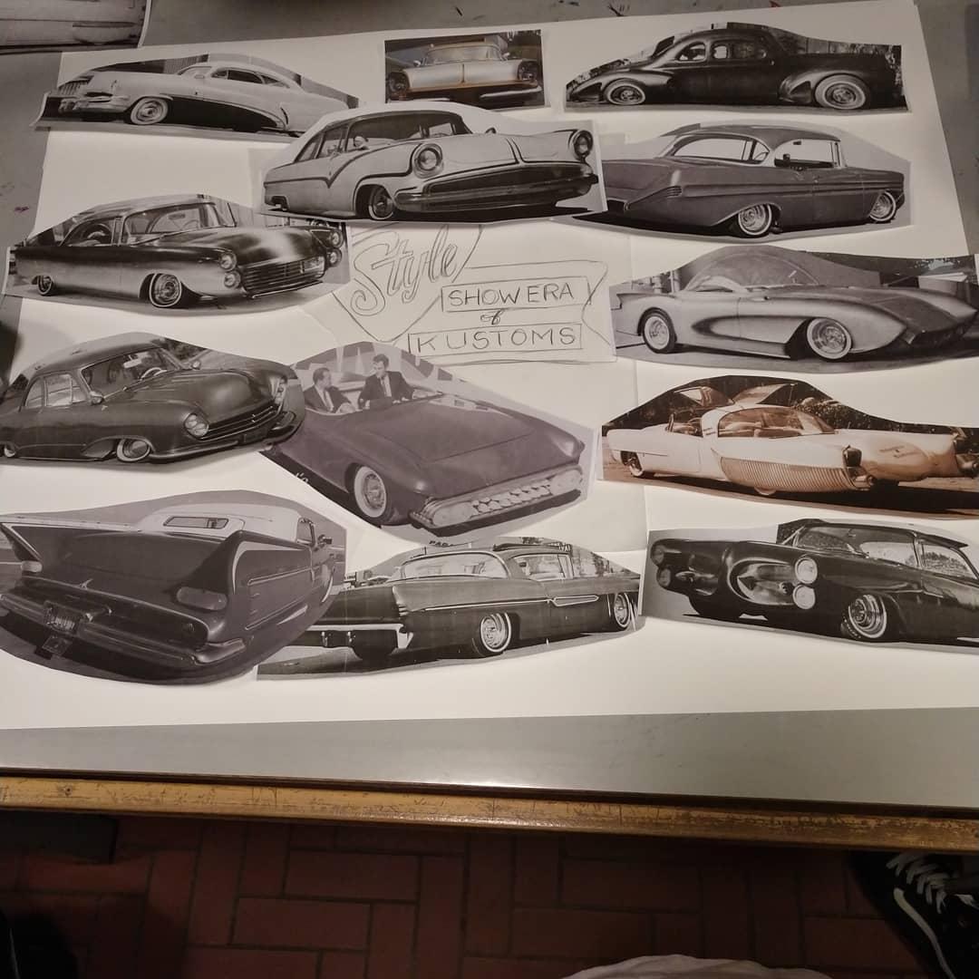Dennis-50s-60s-poster-01