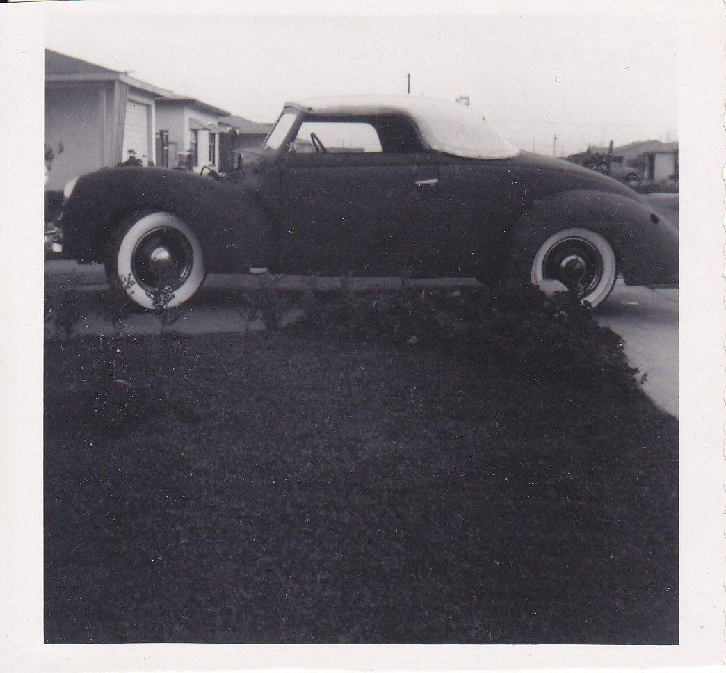Mike Gillespie-Uncle-40-Ford-06