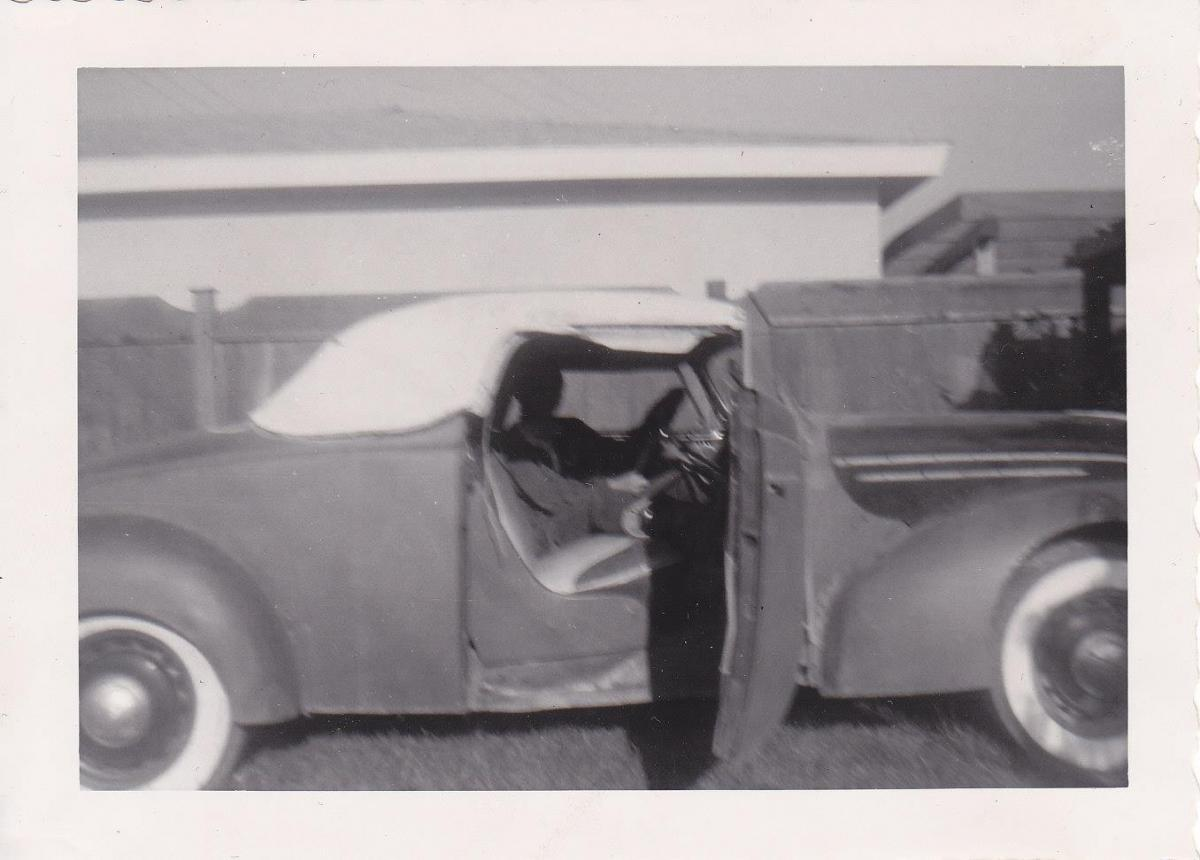 Mike Gillespie-Uncle-39-Ford-04