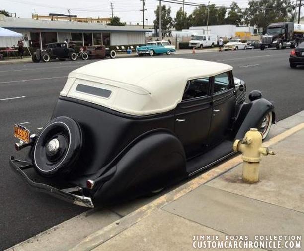 Jimmie-Rojas-36-Ford-4-door-convertible-01