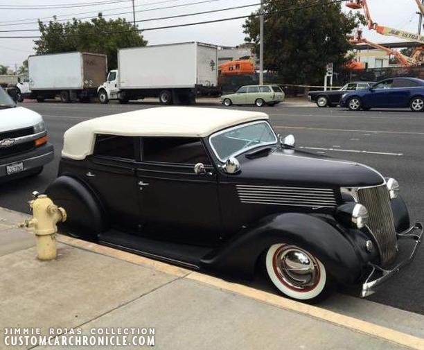 Jimmie-Rojas-36-Ford-4-door-convertible-02