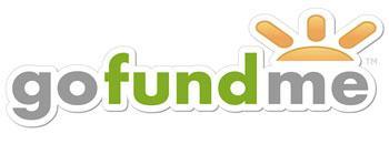 gofundme-logo