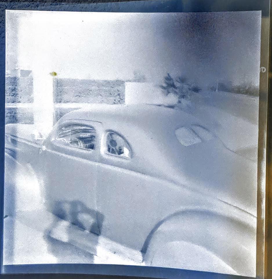 Jack-LaBelle-Collection-Tom-Hocker-05
