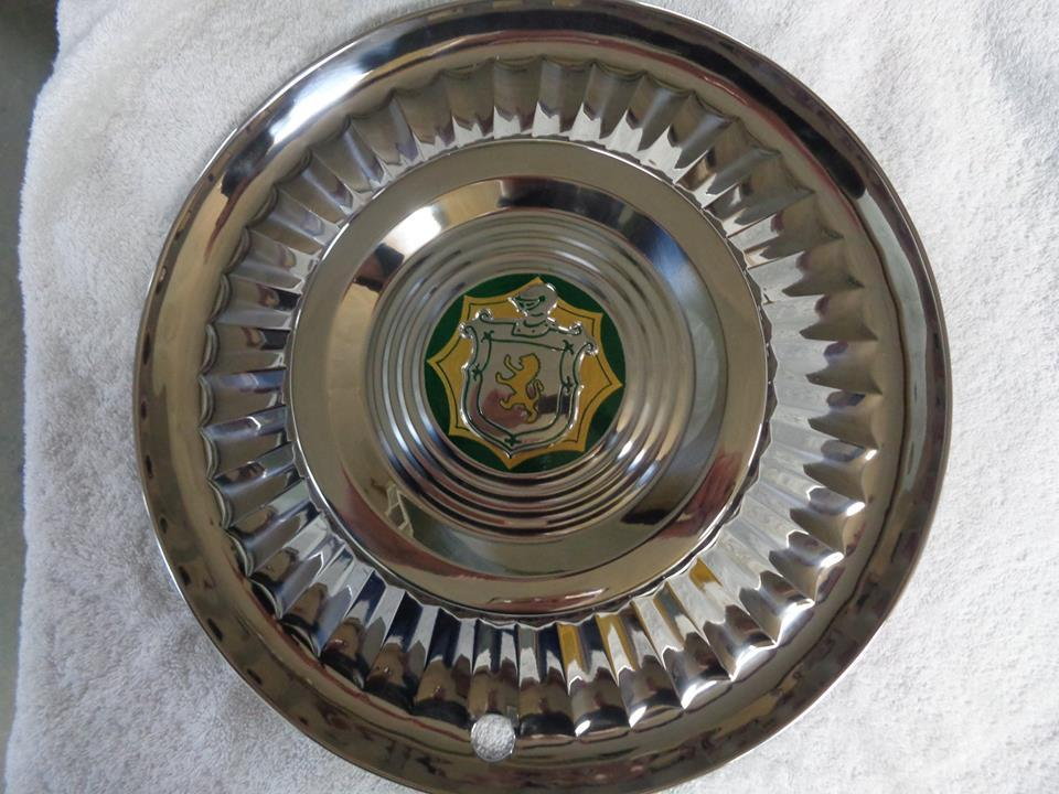 Jersey Mike-Shoebox-hubcap-01