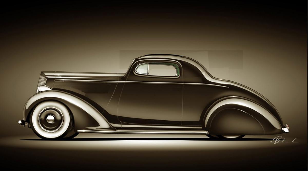Packard 3w topchop2
