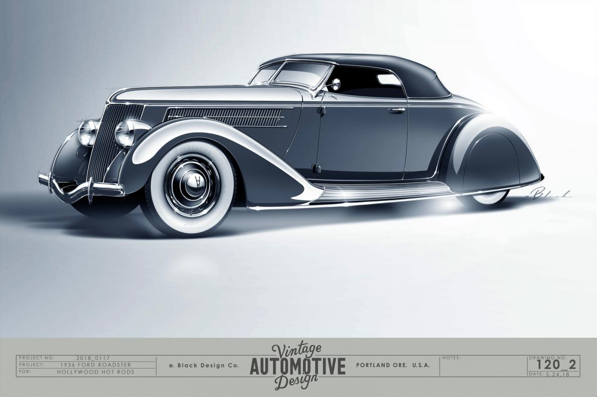 Eric-Black-36-Ford-Roadster-02