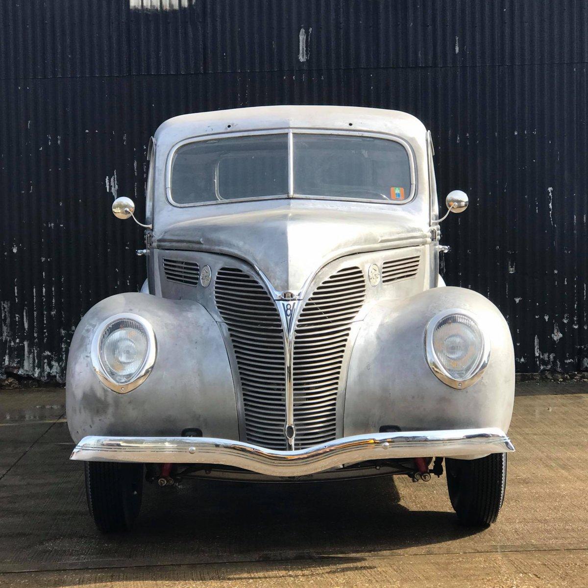 Buckland Automotive-38-Ford-PU-07