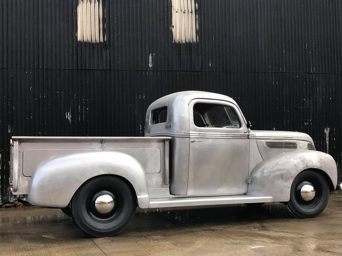 Buckland Automotive-38-Ford-PU-03