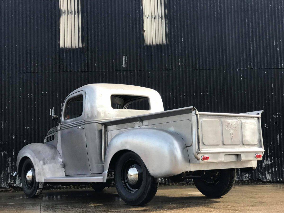 Buckland Automotive-38-Ford-PU-09