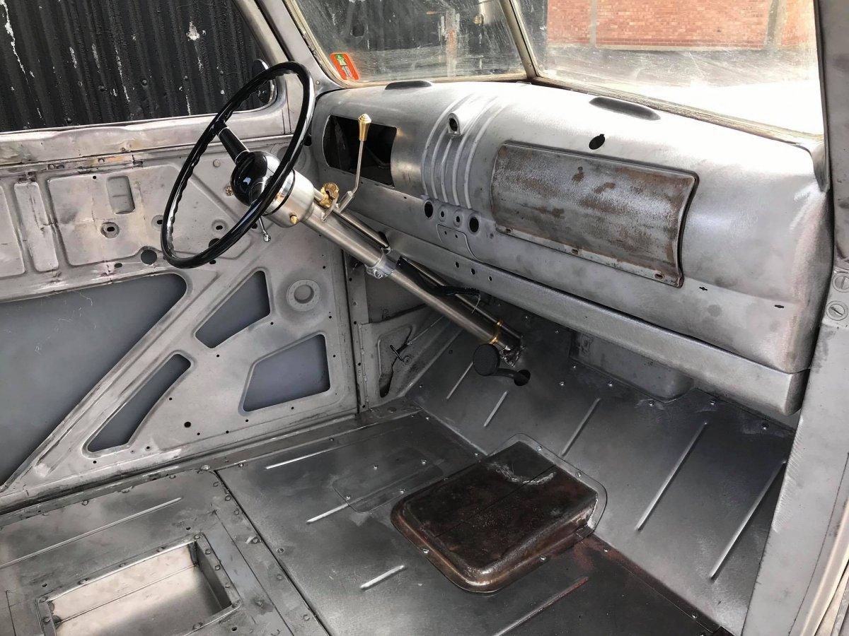 Buckland Automotive-38-Ford-PU-04
