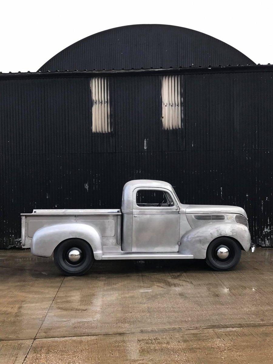 Buckland Automotive-38-Ford-PU-02