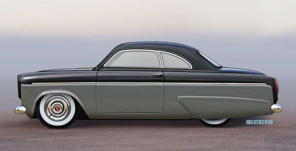 Ford-100E-Popular-1959-side
