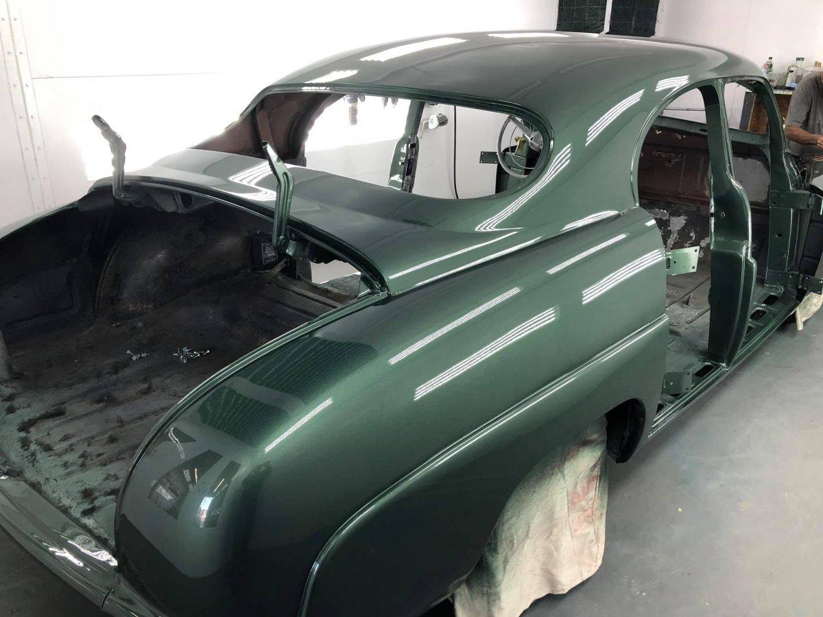 Buick-Merc-Paint-06