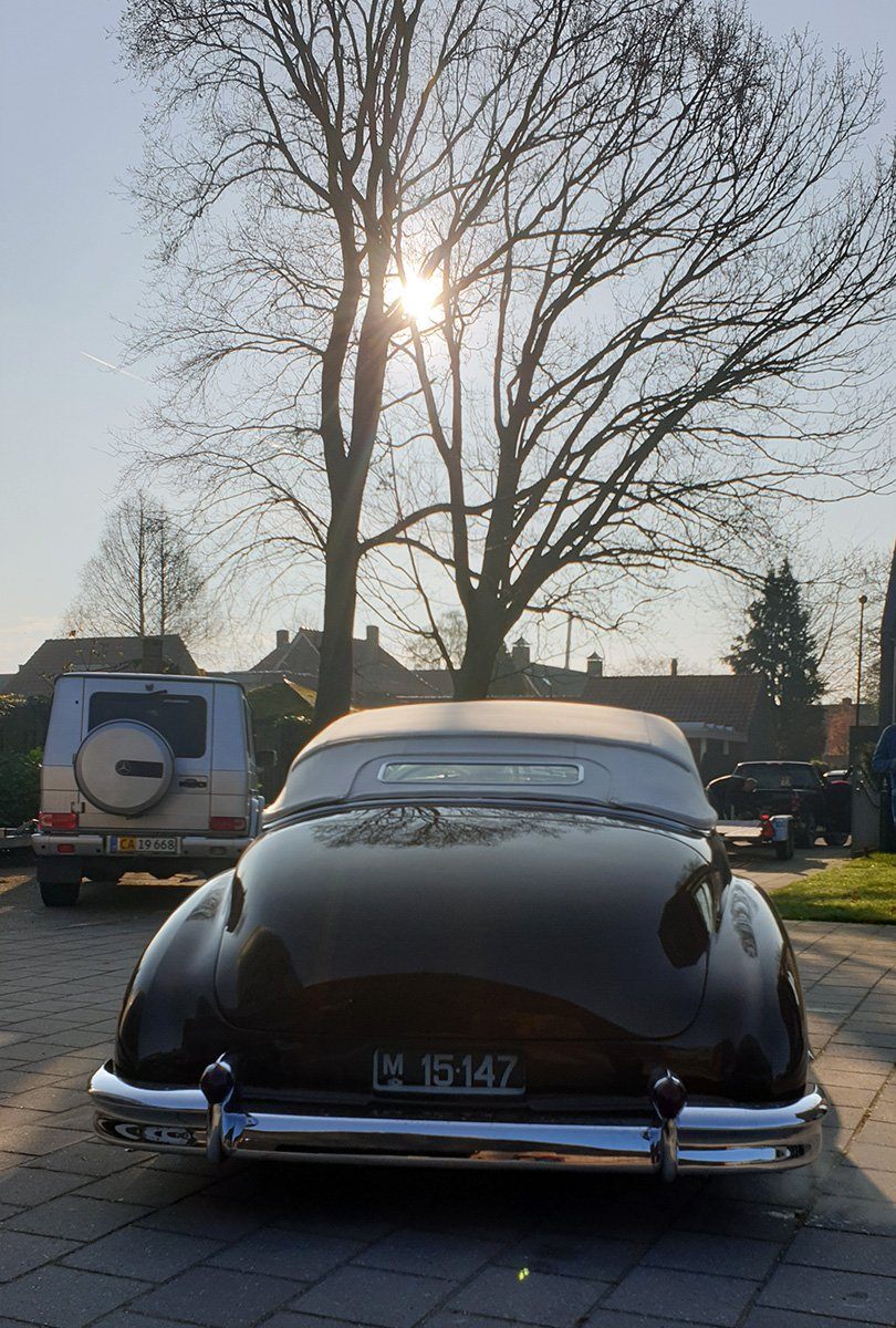 Palle-Ready-to-Drive-in-Holland