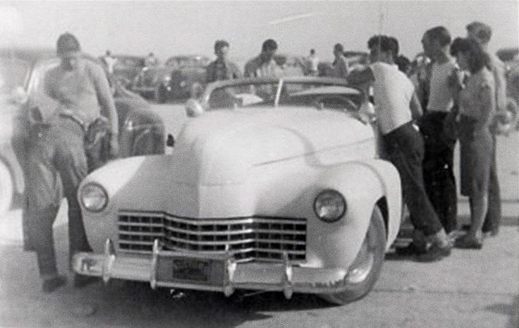 CCC-George-Barris-41-Buick-White-Primer-Luke