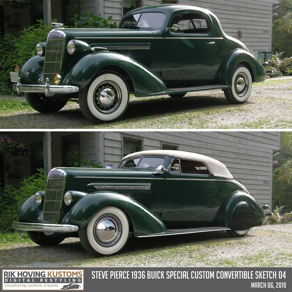 Steve Pierce-36-Buick-Design-01